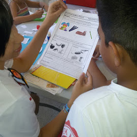 Espacios Educativos Saludables