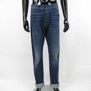 3x1 NEW Medium Wash  Jeans 32x34