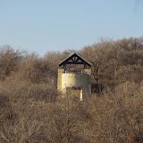 01-05-13 Arbor Hills Nature Preserve - IMGP3964.JPG