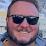 J. Ryan Parker's profile photo