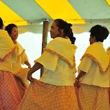 OLGC Harvest Festival - 2011 - GCM_OLGC-%2B2011-Harvest-Festival-222.JPG