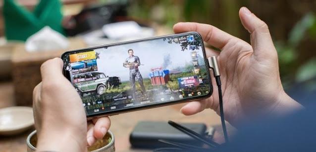 PUBG Mobile Hassasiyet Ayarı Kodları 2021