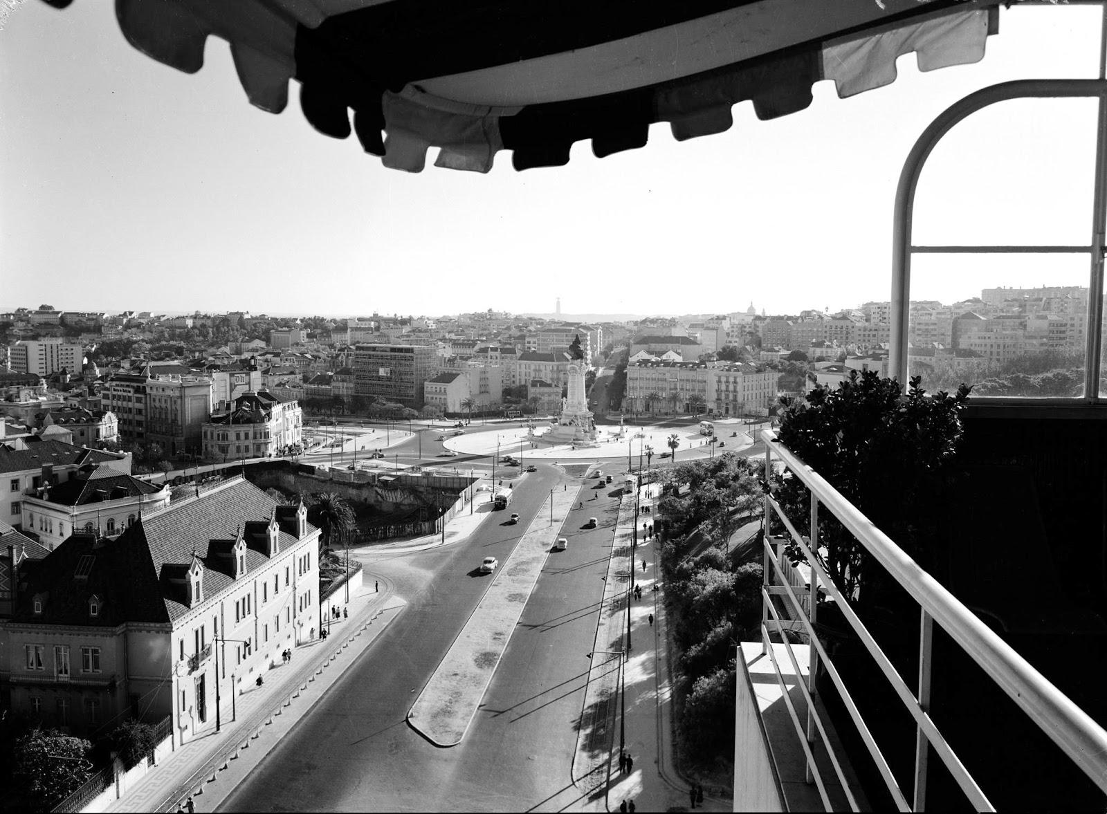 [Hotel-Eduardo-VII.16]