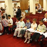 H.G Bishop Serapion Deacons Ordination 2015  - IMG_9141.JPG