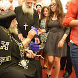 H.H Pope Tawadros II Visit (2nd Album) - DSC_0259%2B%25283%2529.JPG