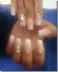imagenes de uñas decoradas (84)