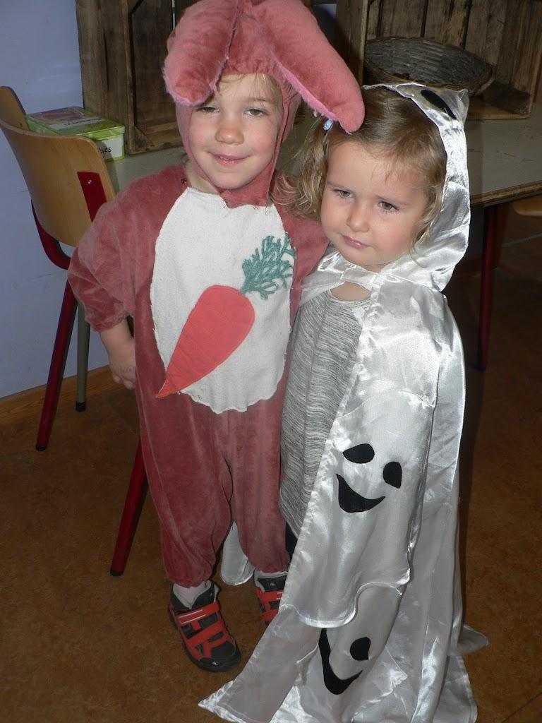 Halloween op de Pluishoek - P1270064.JPG