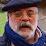 Javier San José's profile photo
