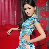 LiGui 2014.02.13 网络丽人 Model 凌凌 [35P] 000_4916.jpg