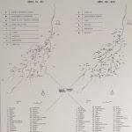 Kainua citta etrusca-Pian di Misano marzabotto bologna italia6.jpg