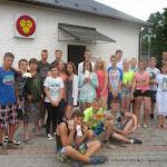 Kunda noortemaleva suvi 2014 www.kundalinnaklubi.ee 14.jpg