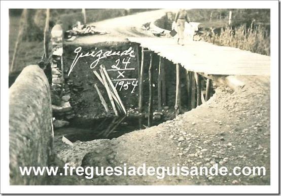 foto_antiga_queda_ponte_lavandeira[4]