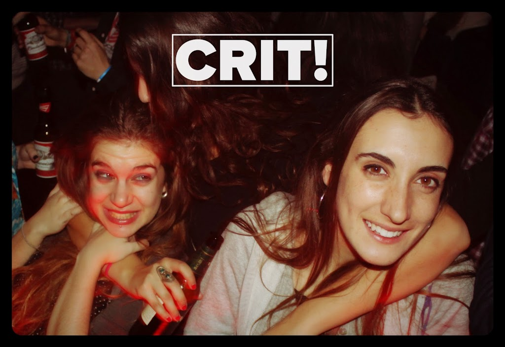 CRIT! #35 2015-02-05 44