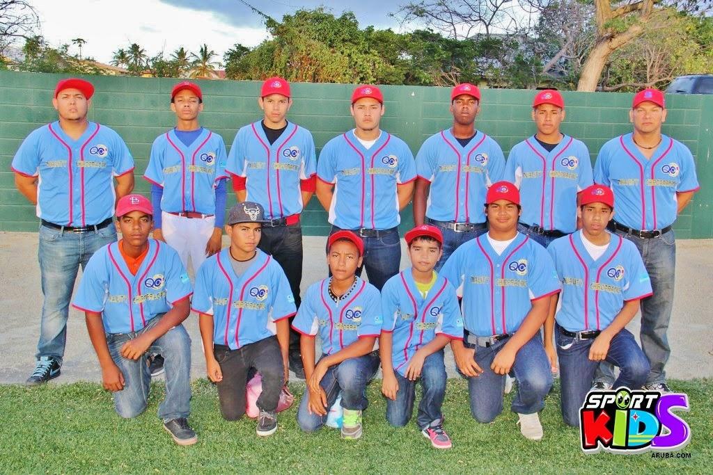 Apertura di wega nan di baseball little league - IMG_0907.JPG