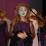2009 Frankensteins Follies  - DSC_3242.JPG