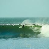 20130818-_PVJ0987.jpg
