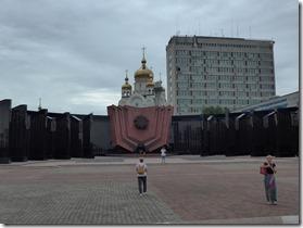 khabarovsk momument commemoratif 41 45