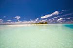 066_Hamza Island -picnic Island-AAA.jpg