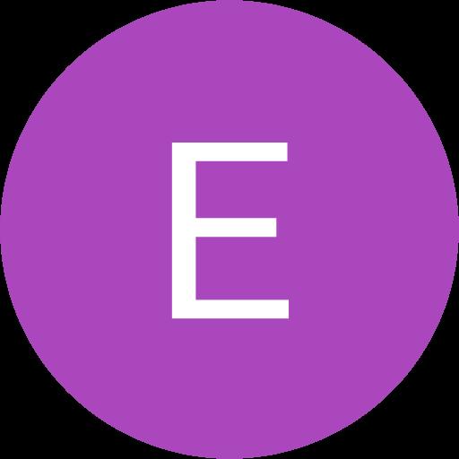 Evon J Google Profile