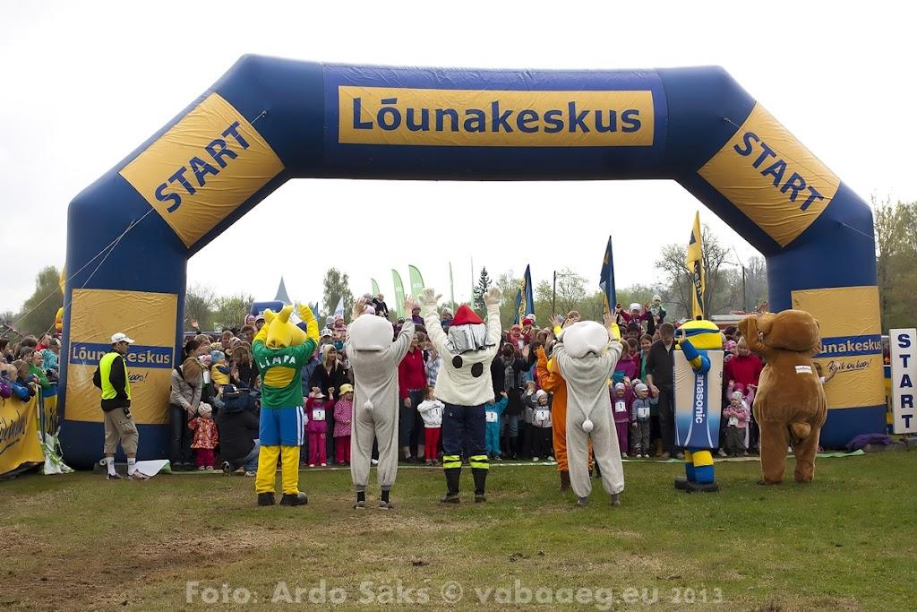 2013.05.11 SEB 31. Tartu Jooksumaraton - TILLUjooks, MINImaraton ja Heateo jooks - AS20130511KTM_037S.jpg