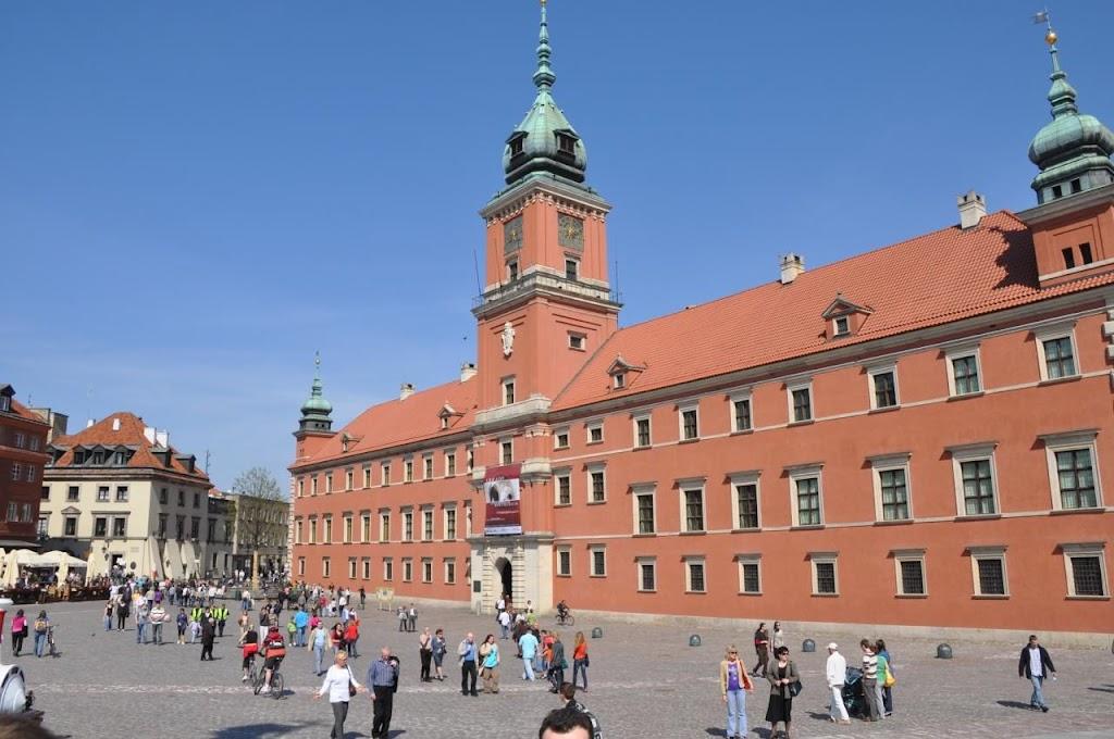 Spacer po Warszawie - Warszawa_24_kwietnia %289%29.jpg