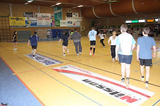 Öffentlich » Sport » Powerball Kl. 8-10 11.02.2013