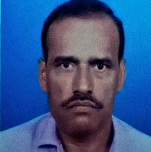Benudhar Samal