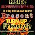 New Music: DCM X BCM X MCP - Turn Up Freestyle