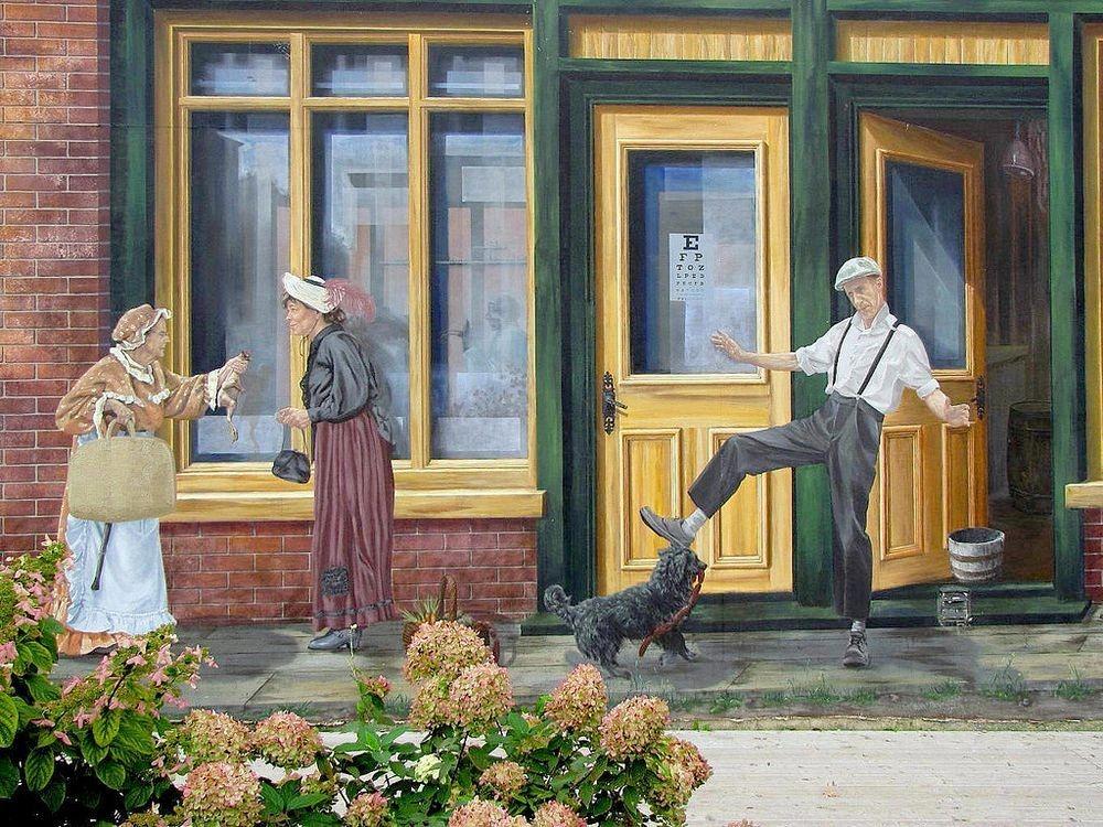murals-sherbrooke-progress-east-3