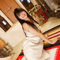 Bomb.TV 2007-03 Channel B - Ryoko Kobayashi BombTV-xrk075.jpg