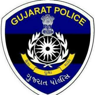 DOWNLOAD MODEL PAPER-1 OF POLICE CONSTABLE EXAM