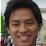 Tony Wang's profile photo