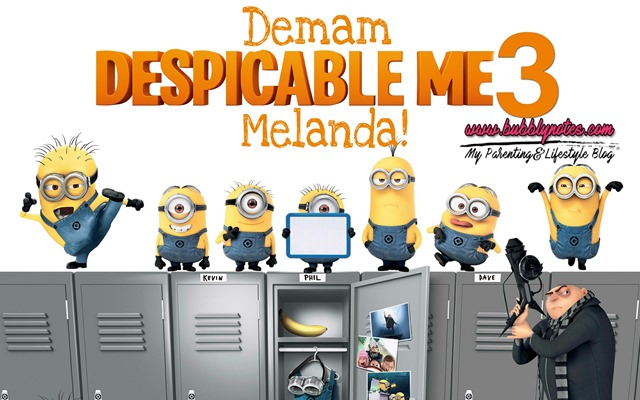 DEMAM-DESPICABLE-ME-3-MELANDA!-(2)-compressor