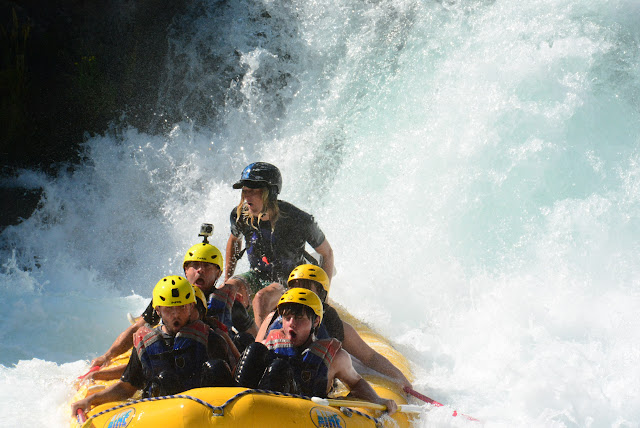 White salmon white water rafting 2015 - DSC_9926.JPG
