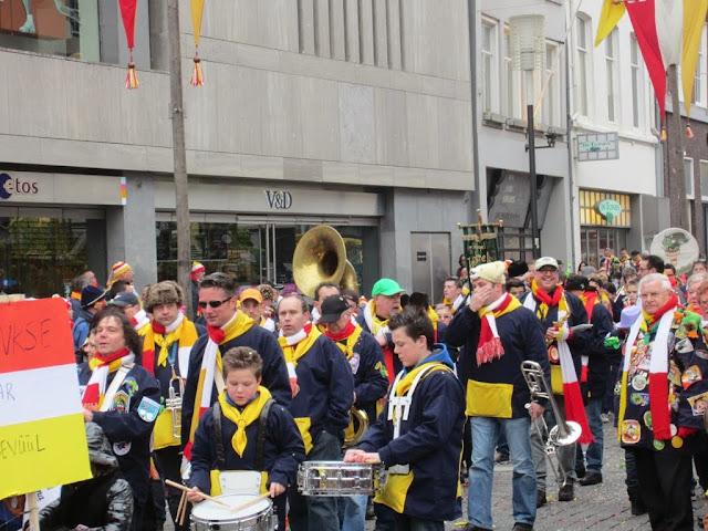2013-02-12 Carnaval - IMG_0531.JPG