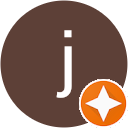 jonathan g.,LiveWay