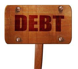 Debt Consolidations