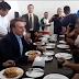 GOVERNO LANÇARÁ NESTA SEMANA PROGRAMA MEI CAMINHONEIRO