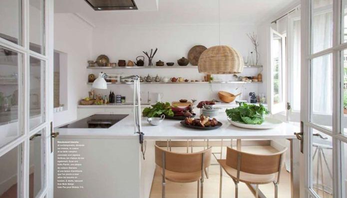 simonaelle_casa_nani_marquina_barcellona_cucina