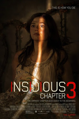 Insidious: Chapter 3 (2015) BluRay 720p HD Watch Online, Download Full Movie For Free