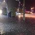 Llama Protección Civil a extremar precauciones ante pronóstico de lluvias intensas y fuertes vientos para Sonora