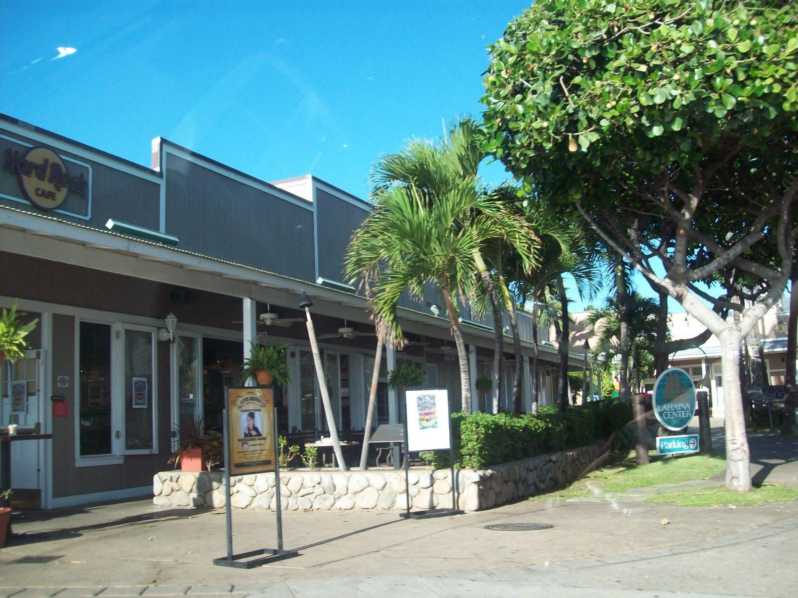 Hawaii Day 5 - 114_1654.JPG