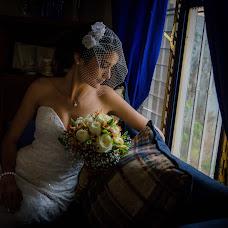 Wedding photographer Hugo González (hugogonzlez). Photo of 15.06.2015