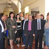 progetto MINOA, presentazione a Bivona