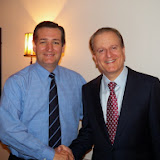 Sen. Ted Cruz (6.1.14)