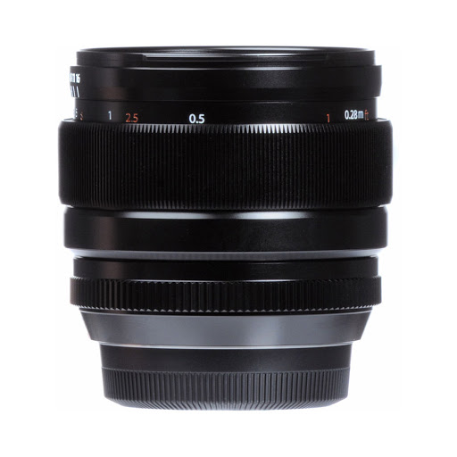 Fujifilm (Fujinon) XF23mm F1.4 R_3.jpg