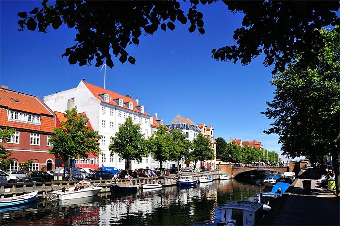 Copenhaga38.JPG