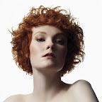 simples-curly-hairstyle-014.jpg