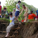 06-26-13 National Tropical Botantial Gardens - IMGP9472.JPG