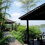 2007∙天目湖